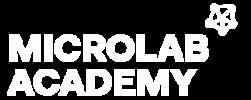Microlab Academy